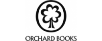 Orchard Books