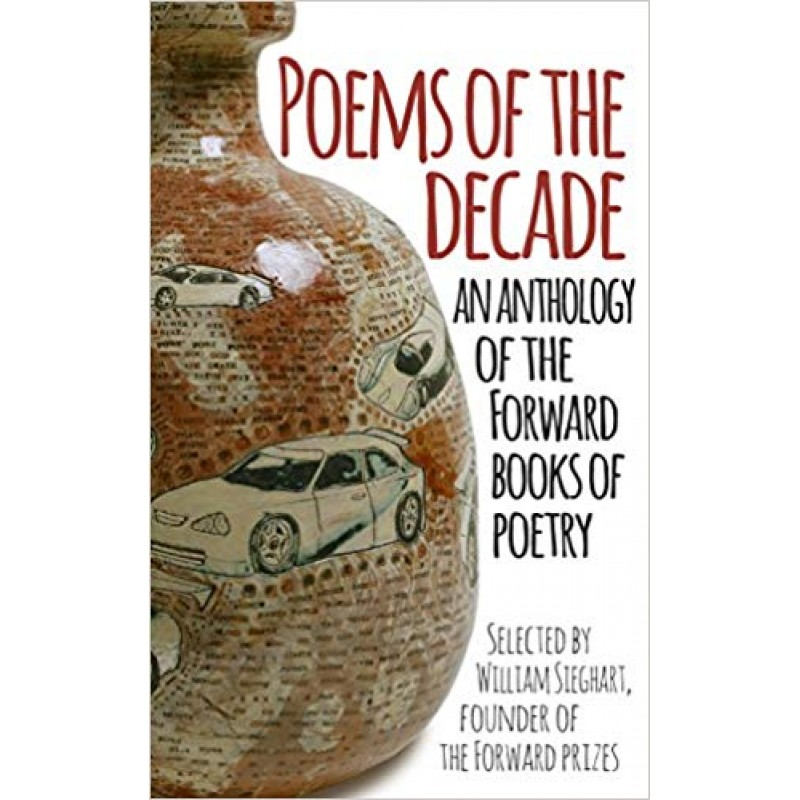 Poems Of The Decade